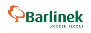 Logo_Barlinek_FLOORS_ENG