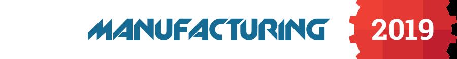 Logo ICSM