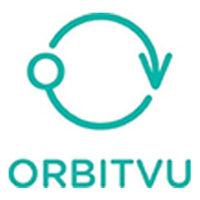 AA_0005_logo-oribtvu