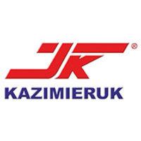 AA_0010_logo-kazimieruk