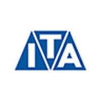 AA_0011_logo-ita