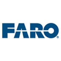AA_0013_logo-faro