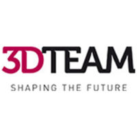 AA_0016_logo-3dteam