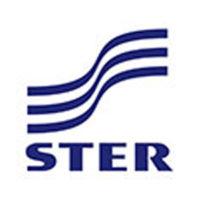 AA_0018_logo-ster