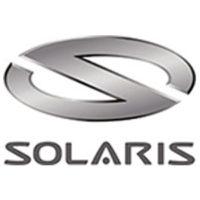 AA_0019_logo-solaris