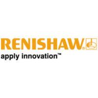 AA_0021_logo-renishaw