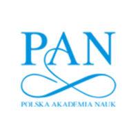 logoaaaa_0006_logo-pan